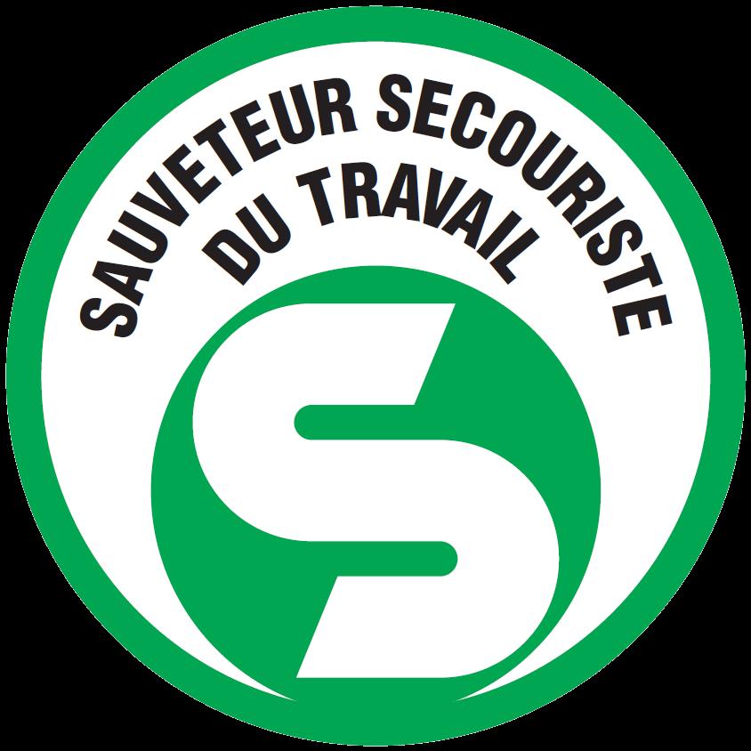 SST Sauveteur secouriste du travail MAC SST secourisme premiers secours défibrillateur