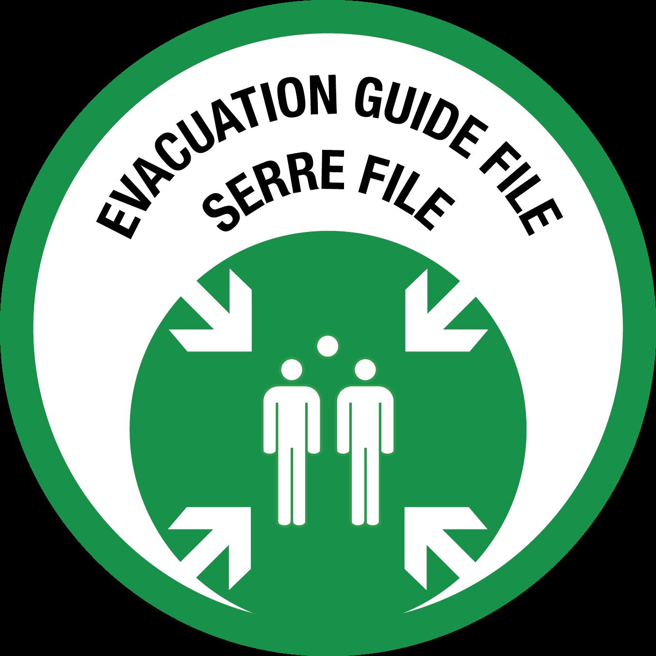 formation-evacuation-guide-serre-fil-entreprises-formation-incendie-france