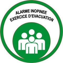 exercice-evacuation-pour-employes-formation-incendie-paris