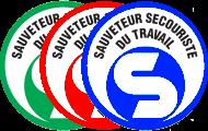 Formateur SST MAC Formateur SST Passerelle Formateur SST Formation allégée de Formateur SST